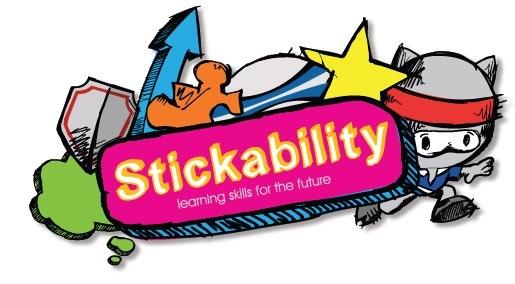 StickabilityCombinedLogo