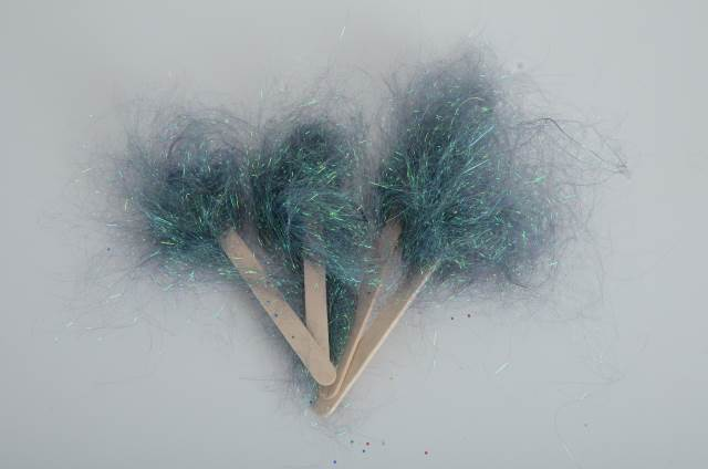 sparklers craft