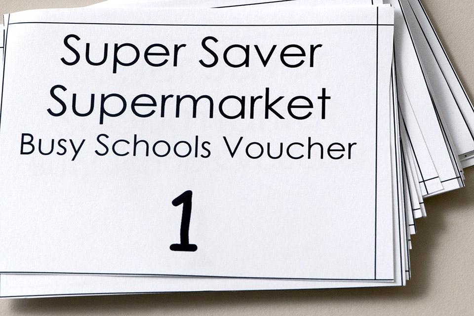 SchoolVouchersBlog-1