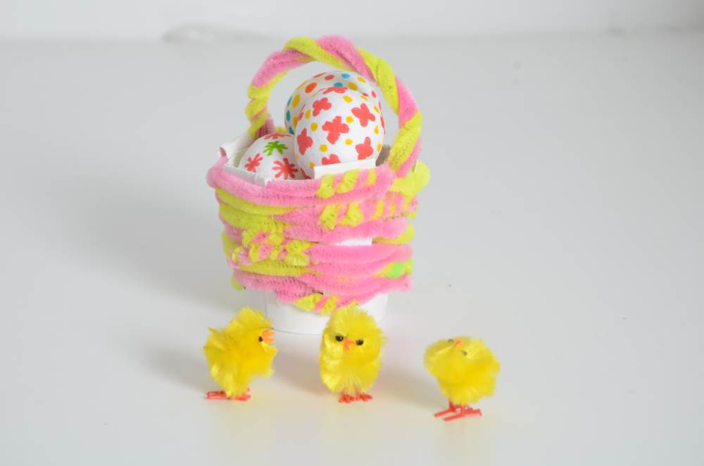 20 Of The Best Ideas For Easter Craft Ideas For Early Years That Are