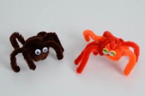 halloween spiders webs