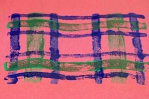 create tartan