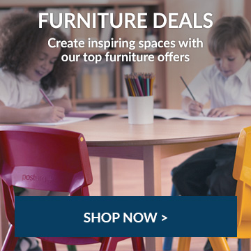 special deals on furniture Shop now!