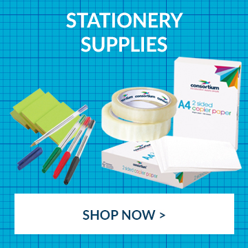 shop our amazing summer offer from stationery supplies
