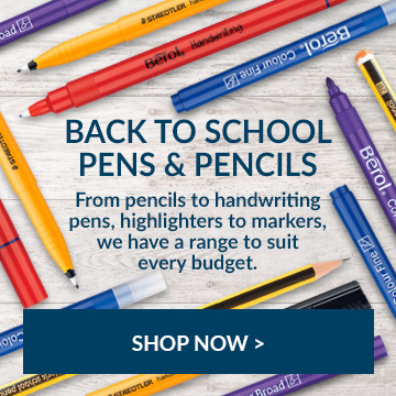 special deals on back to school Shop now!