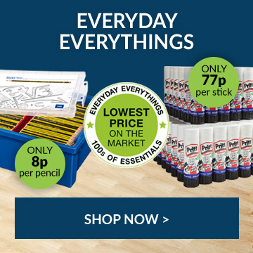 shop everyday everythings perfect for school projects