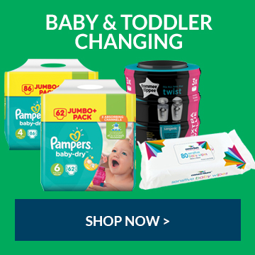 buy babies and toddlers resources perfect for classrooms