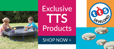 Exclusive TTS Products