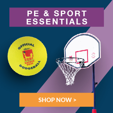 PE and Sports