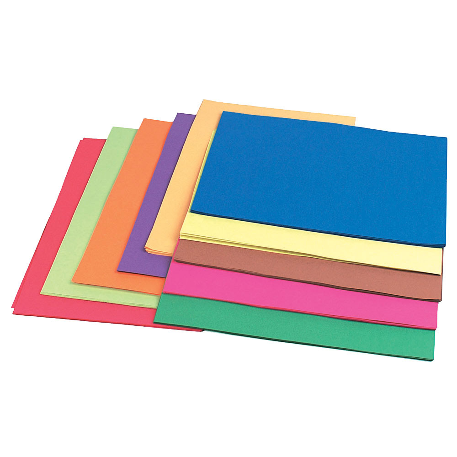 A4 Sugar Paper