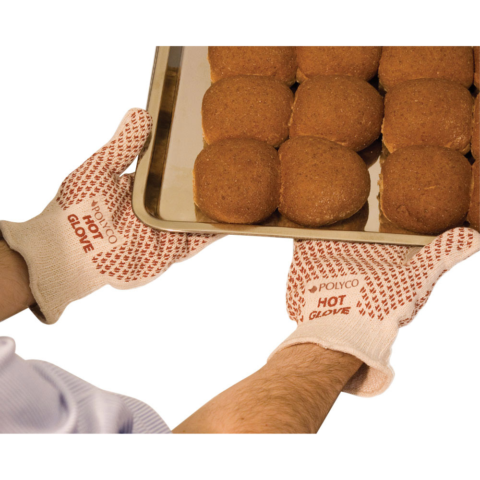 Hot Gloves™