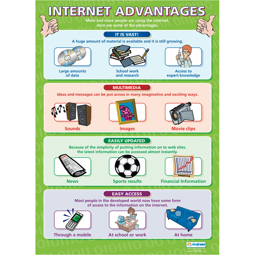 internet advantages and disadvantages in hindi language 10 point advantages and disadvantages of internet in hindi  10 points and disadvantages of hindi language  10 point advantages and disadvantages of internet.