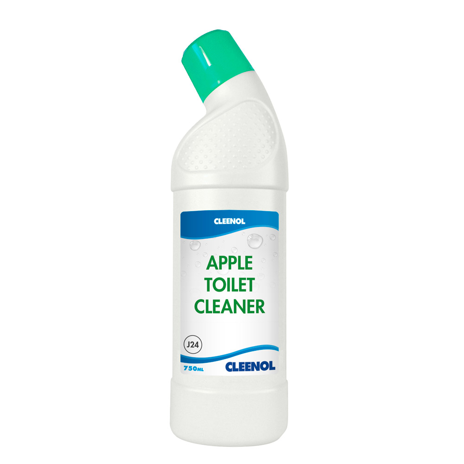 Value Toilet...