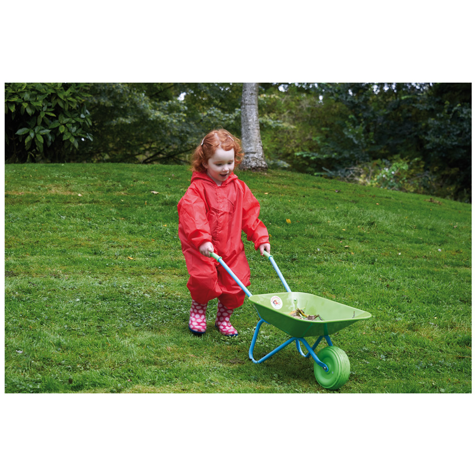 Garden Tools Offer