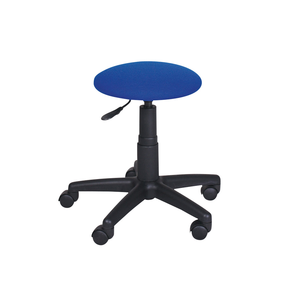 Stool At Early Years