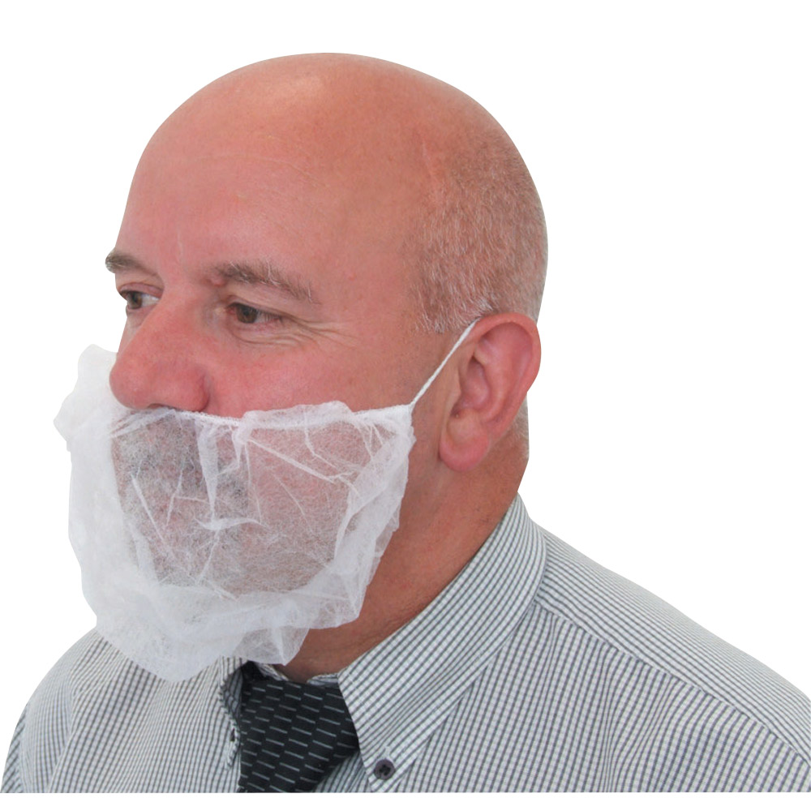 Beard Nets