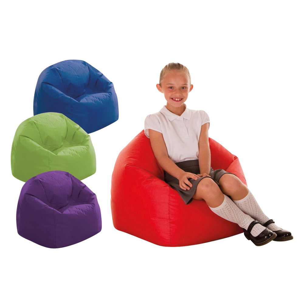 a8f86ca0bf8 Outdoor Bean Bag at The Consortium Education