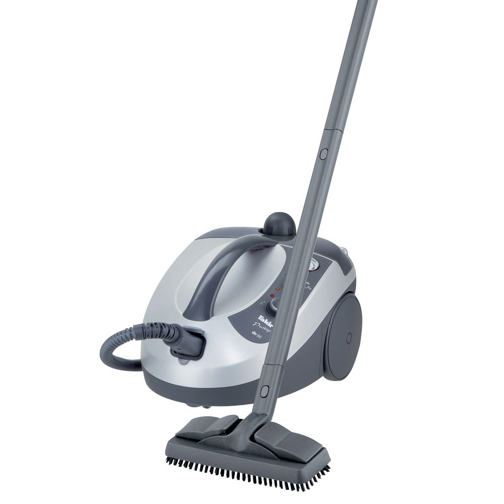 DR86 Steam Cleaner