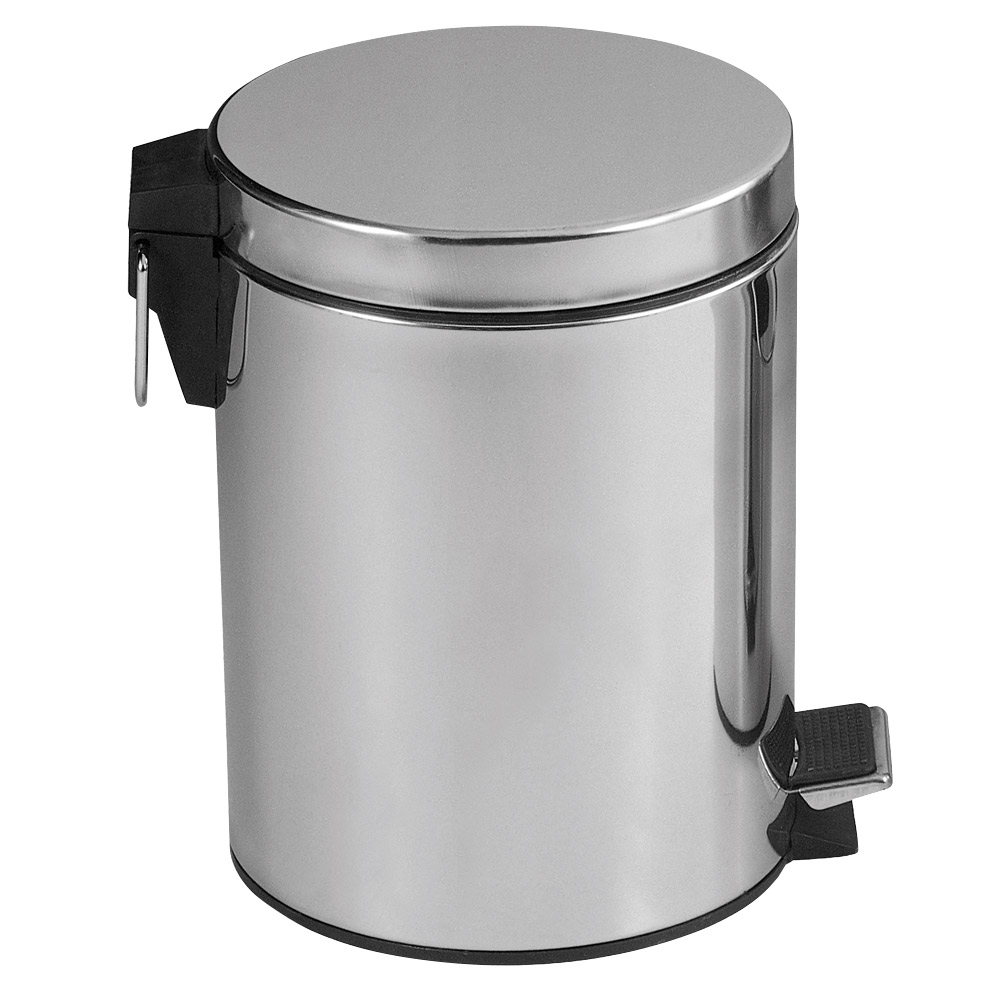 30L STAINLESS STEEL...