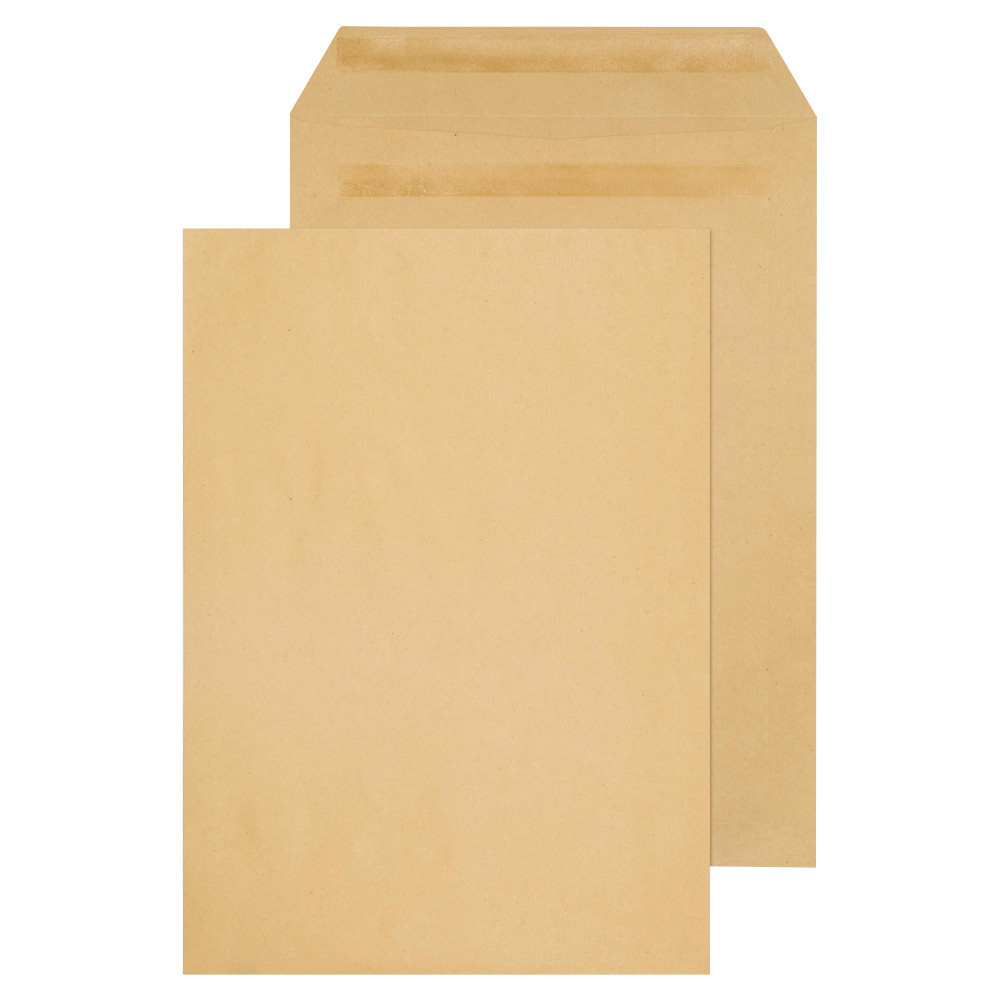 manilla envelopes c4 - manilla envelopes
