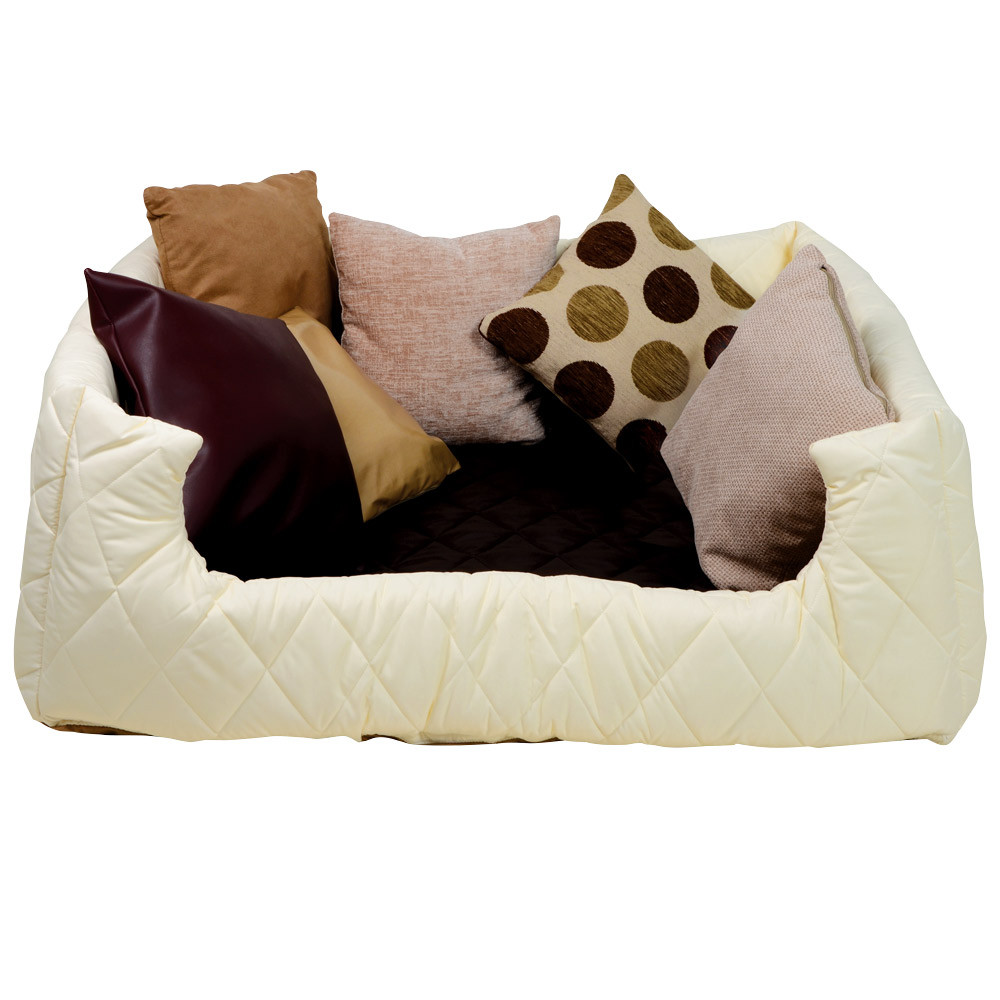 Snuggle Pillow Den Soft Seating Early Years Furniture