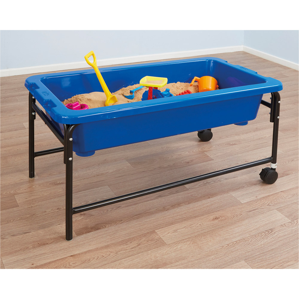 Sand Amp Water Play Tables Sand Amp Water Units Sand
