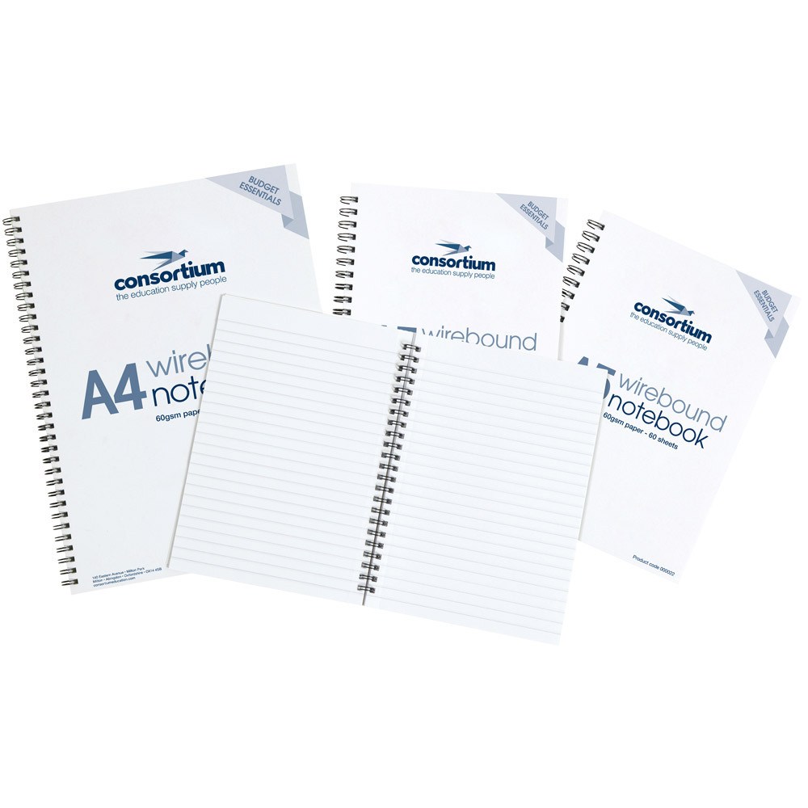 Value Notebooks