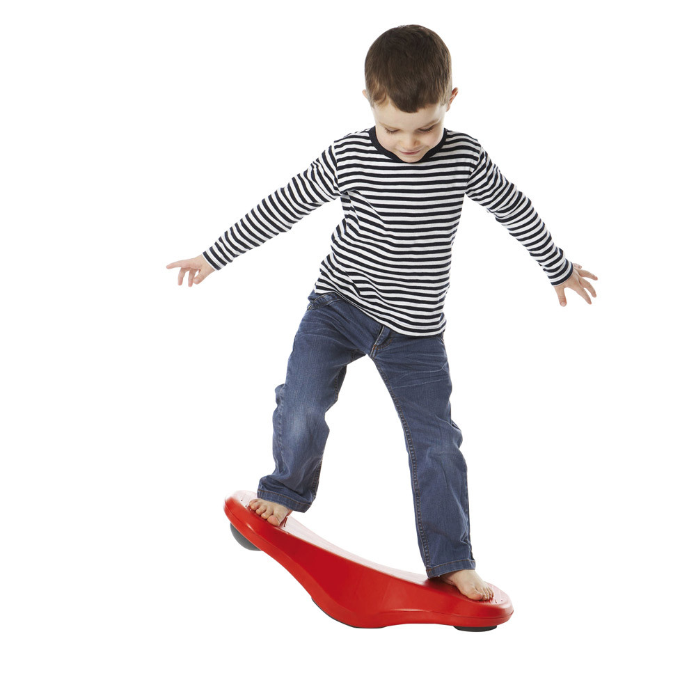 See-Saw