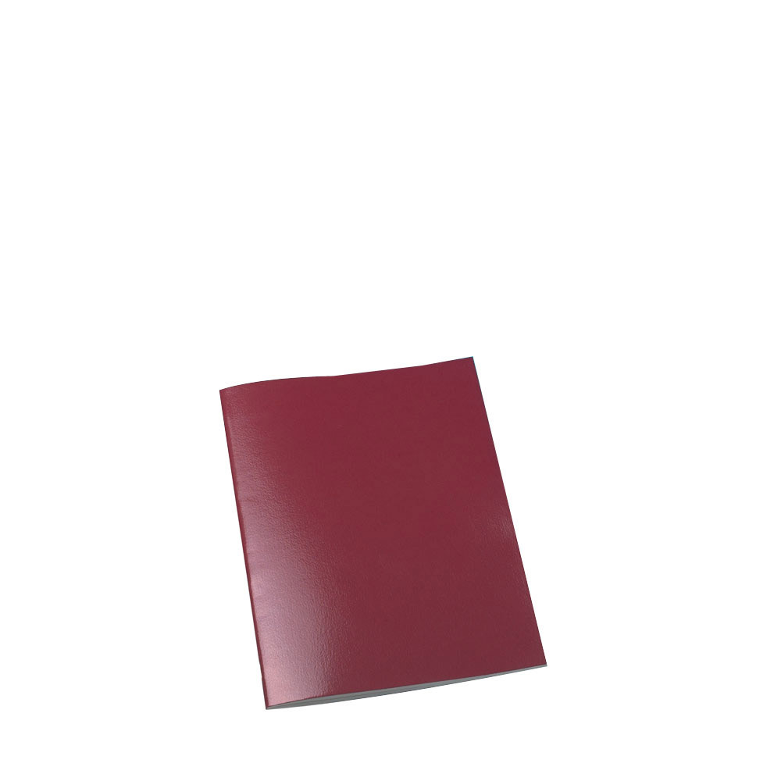 A4 Laminated Sketchbooks