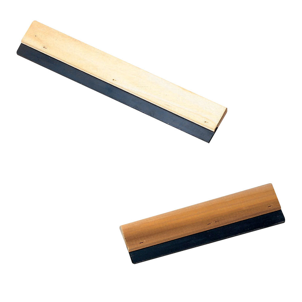 Printing Squeegee