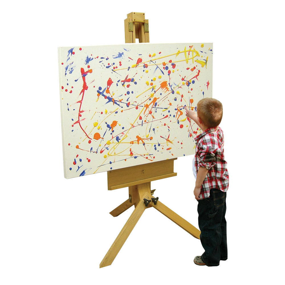 Extra Large Canvas