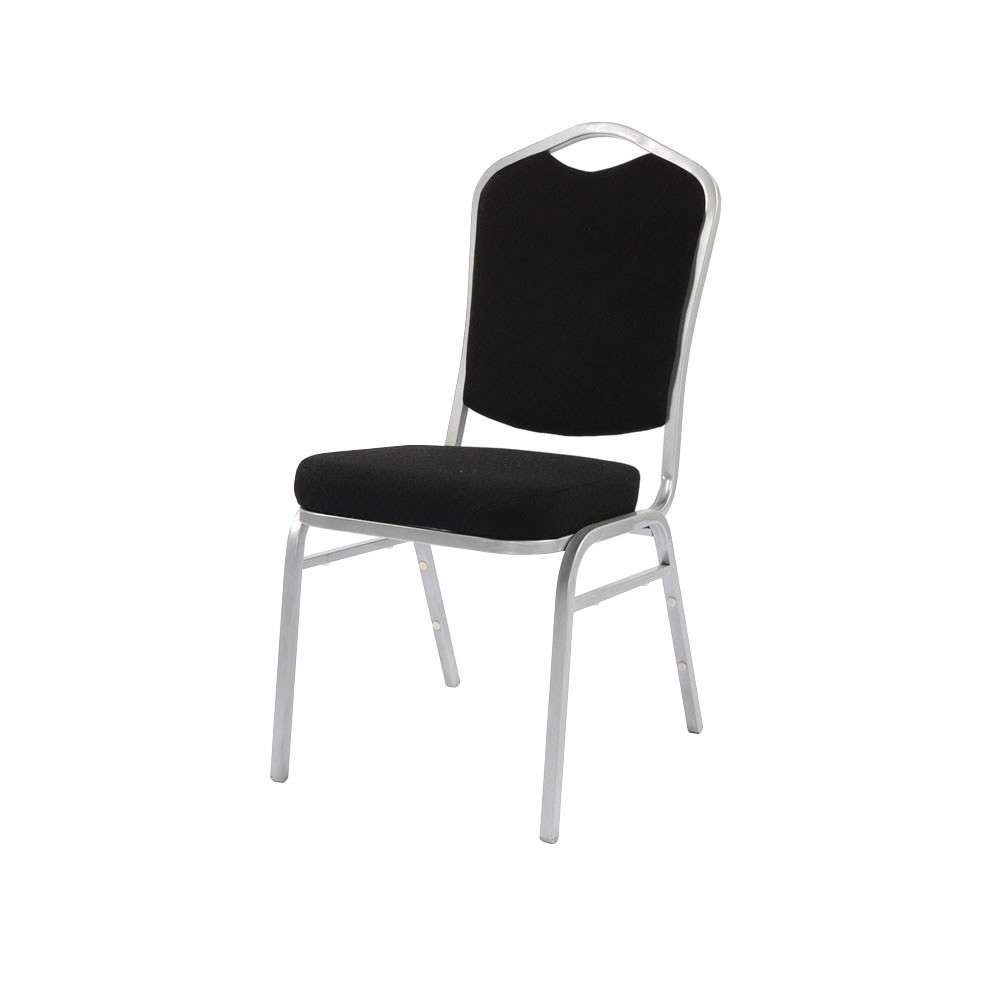 Windsor Banqueting Chair