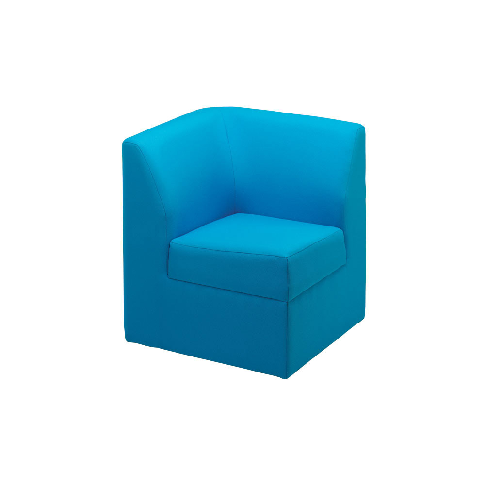 Faringdon Modular Corner Seat
