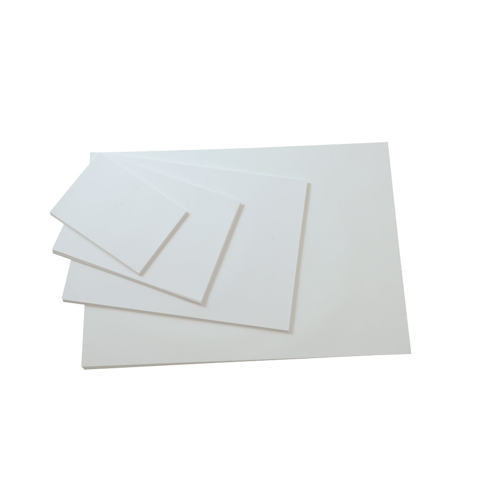 The Consortium Cartridge Paper