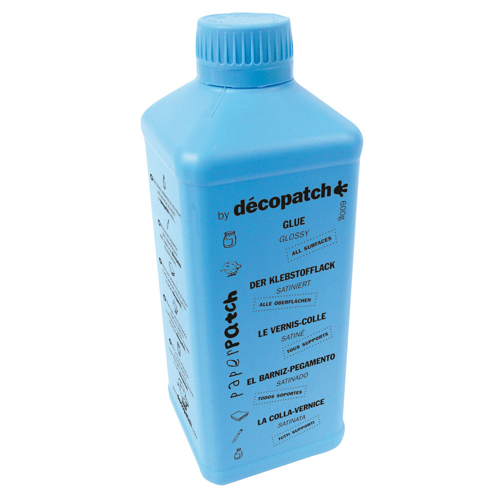 decopatch® Glossy Glue