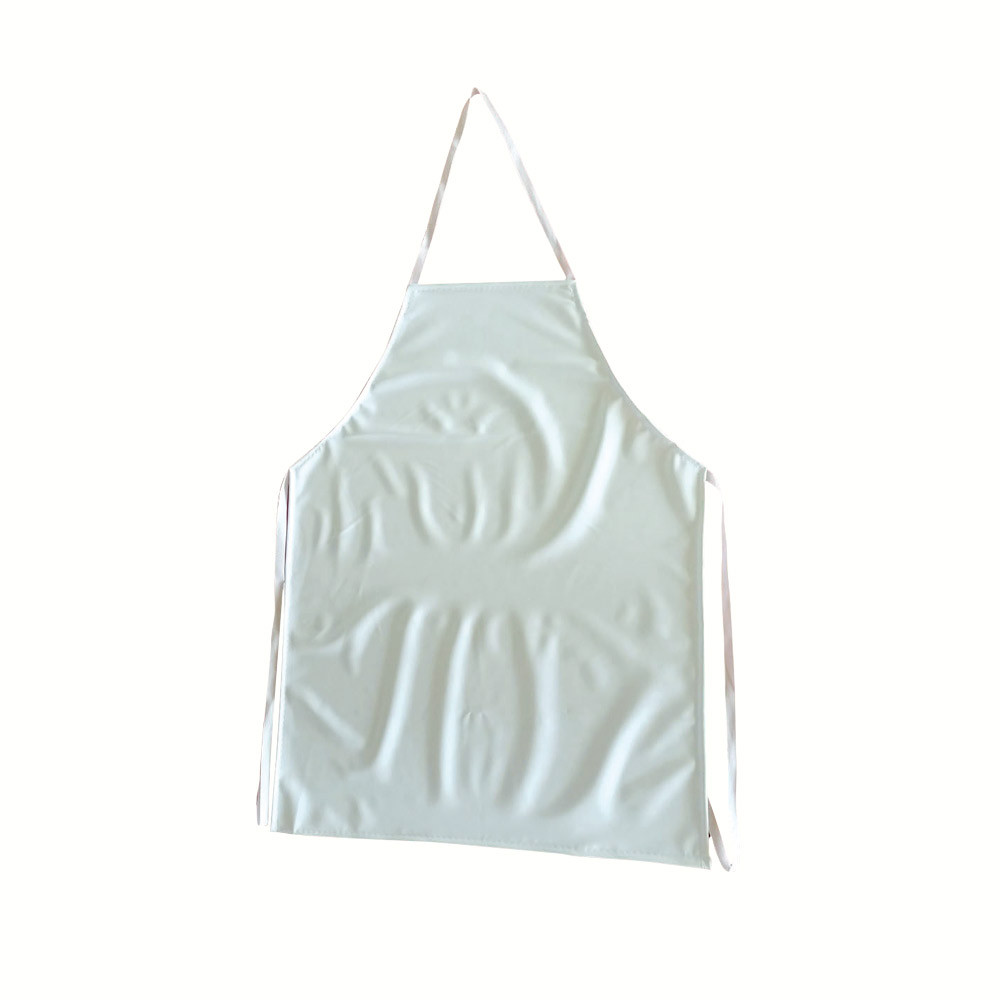 Water Resistant Aprons