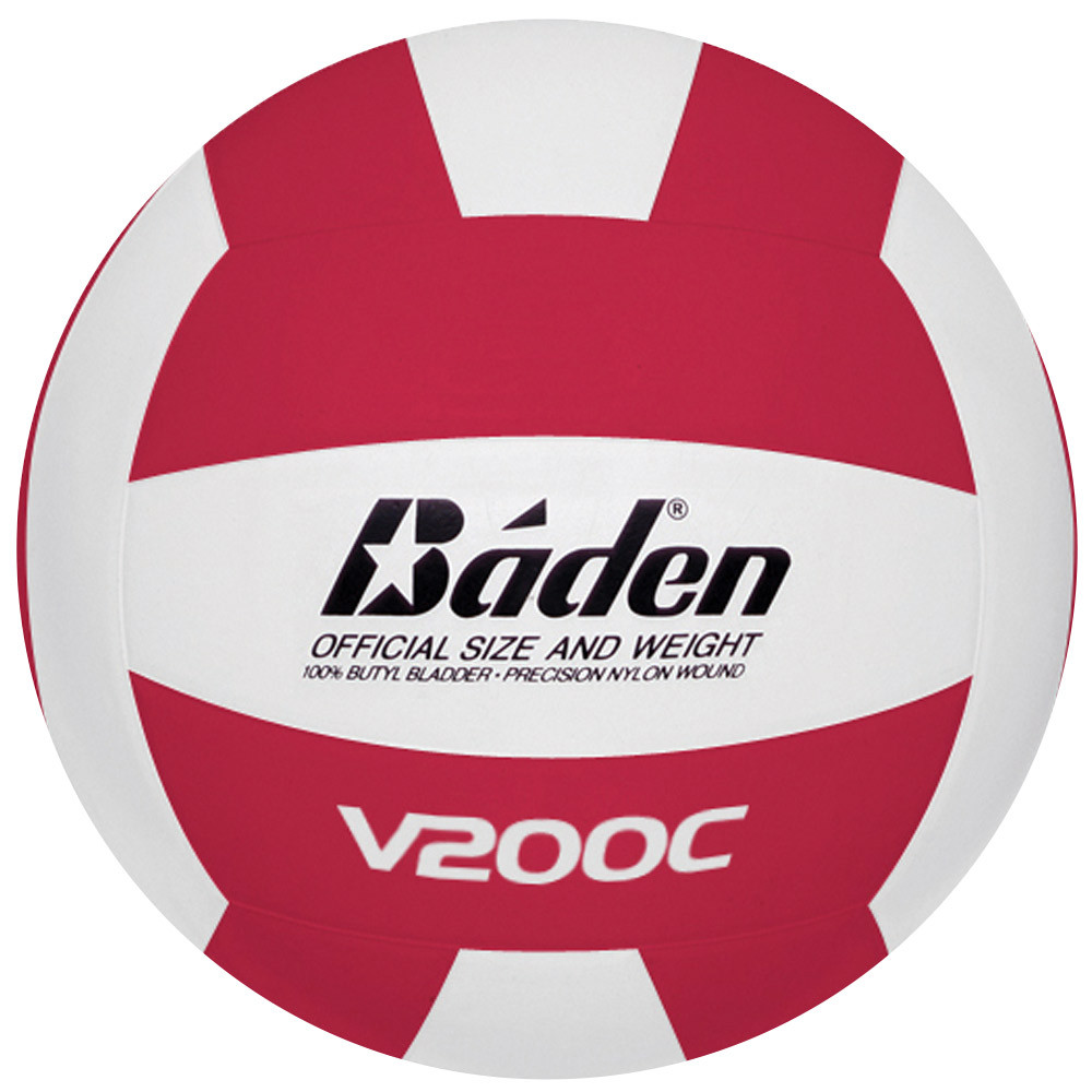 Sure Shot V200 Volleyball