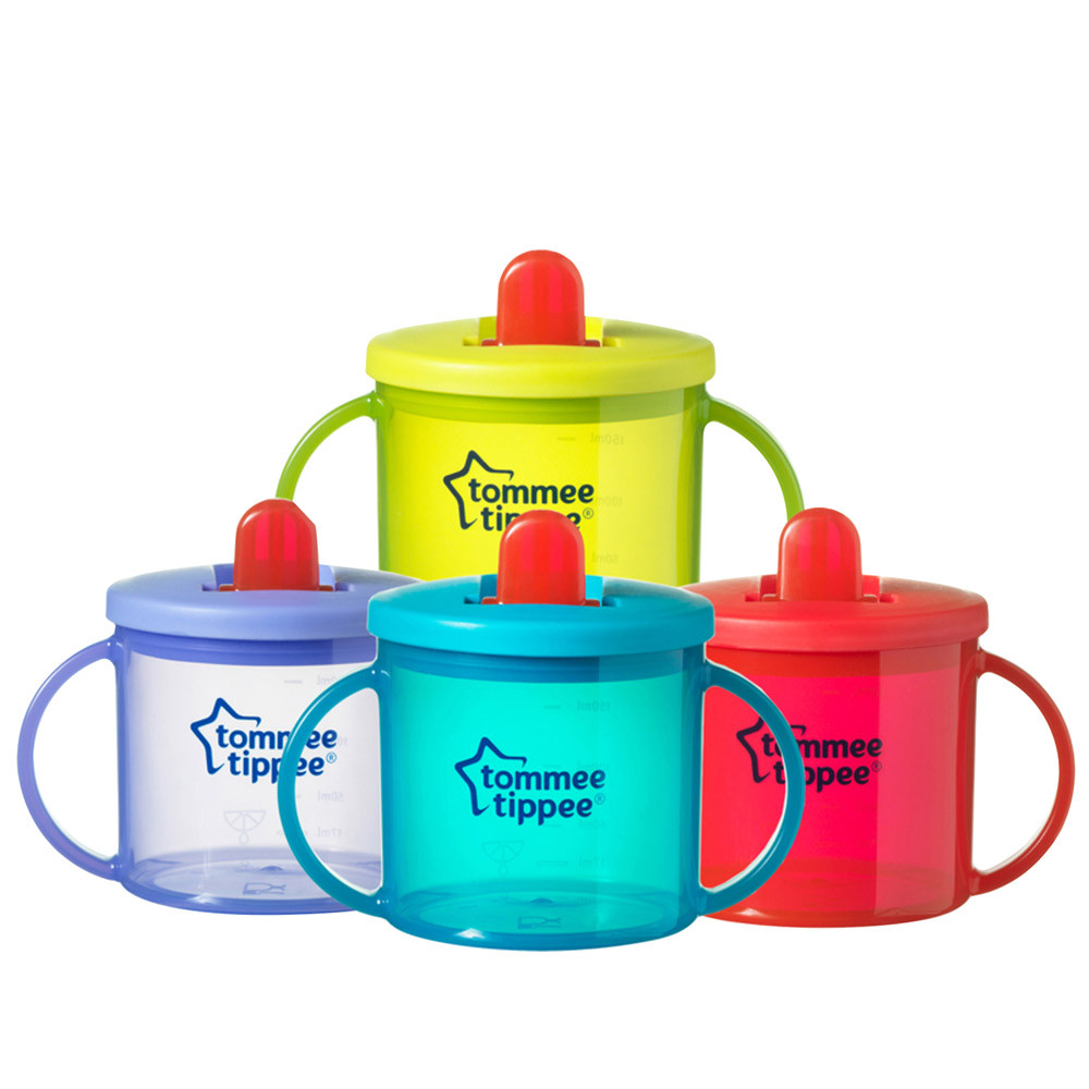 tommee tippee® First Cup