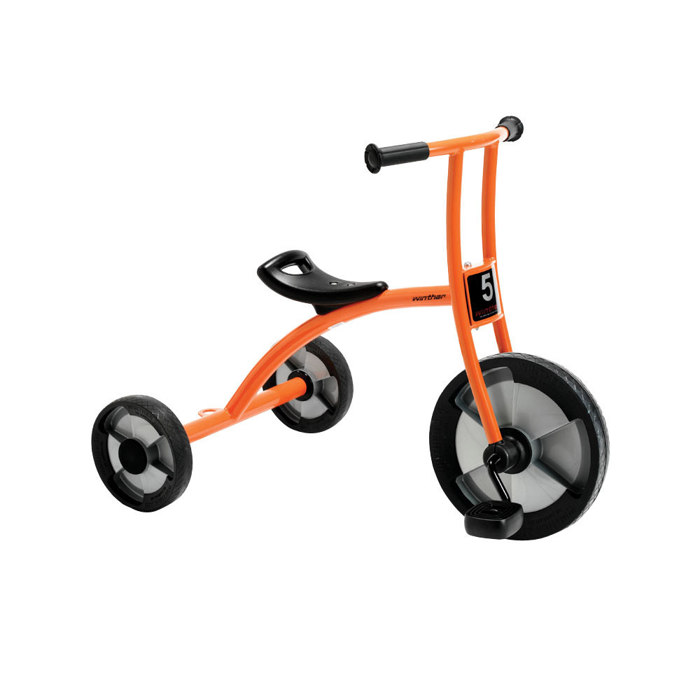 Large Circleline Tricycle