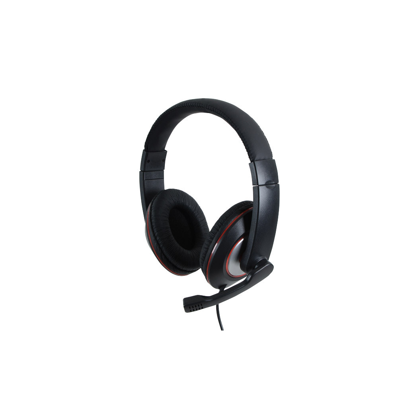 Premium Computer Headphones