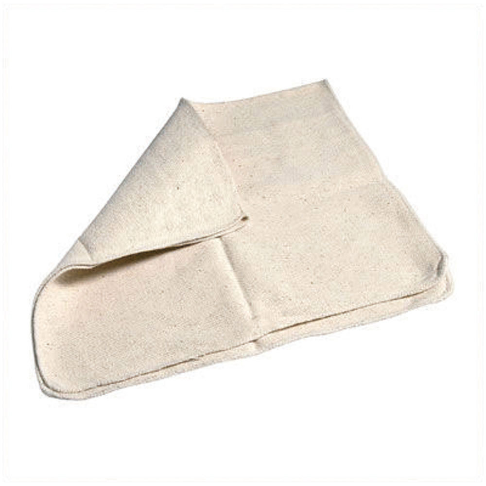 Heavyweight Oven Cloth