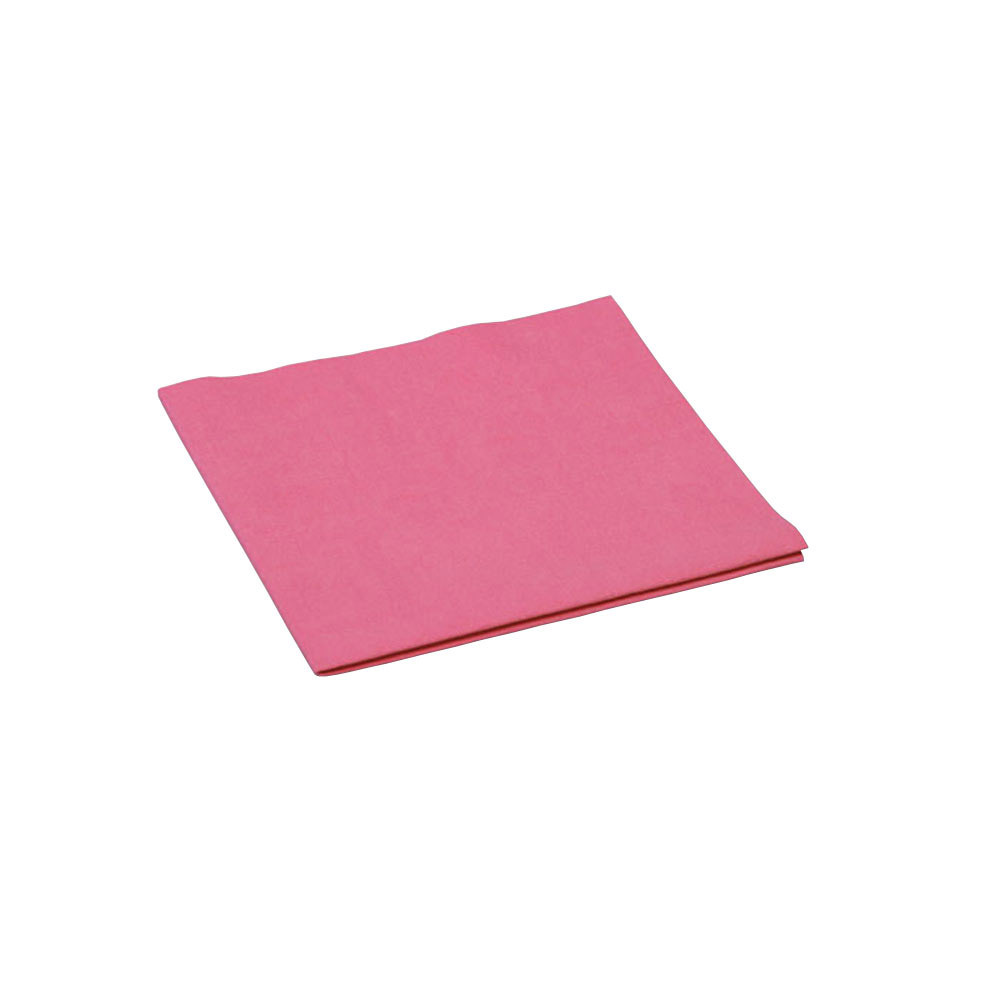 Vileda® Evolon Microfibre Cloths