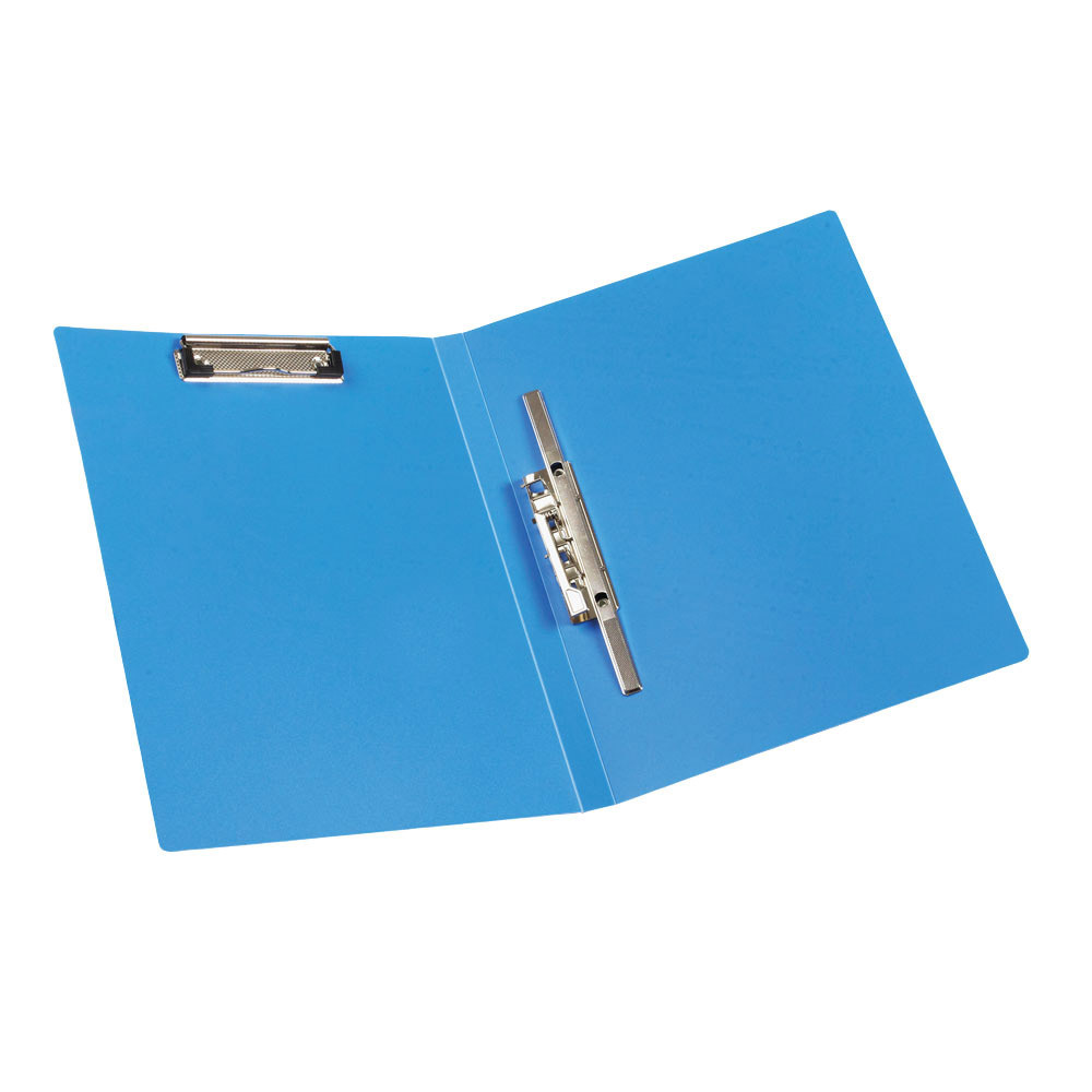 Value A4 Clipboard