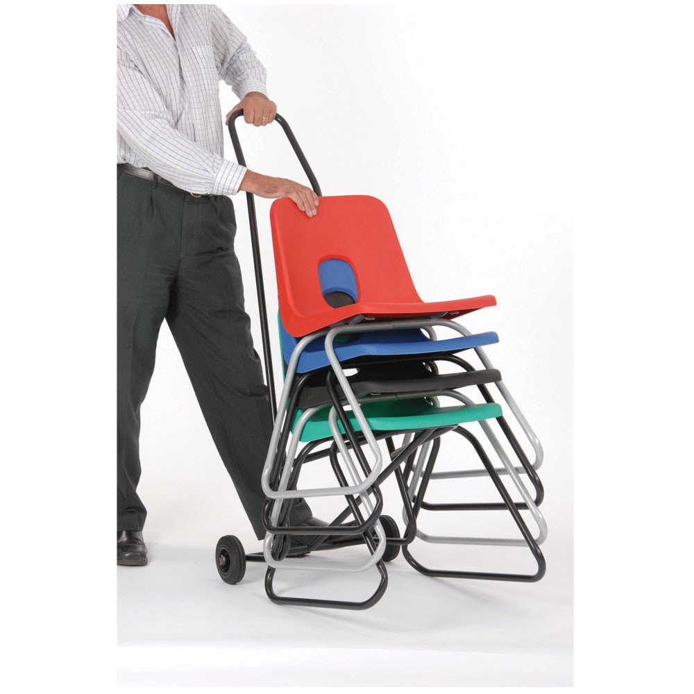 Hille Chair Transporter