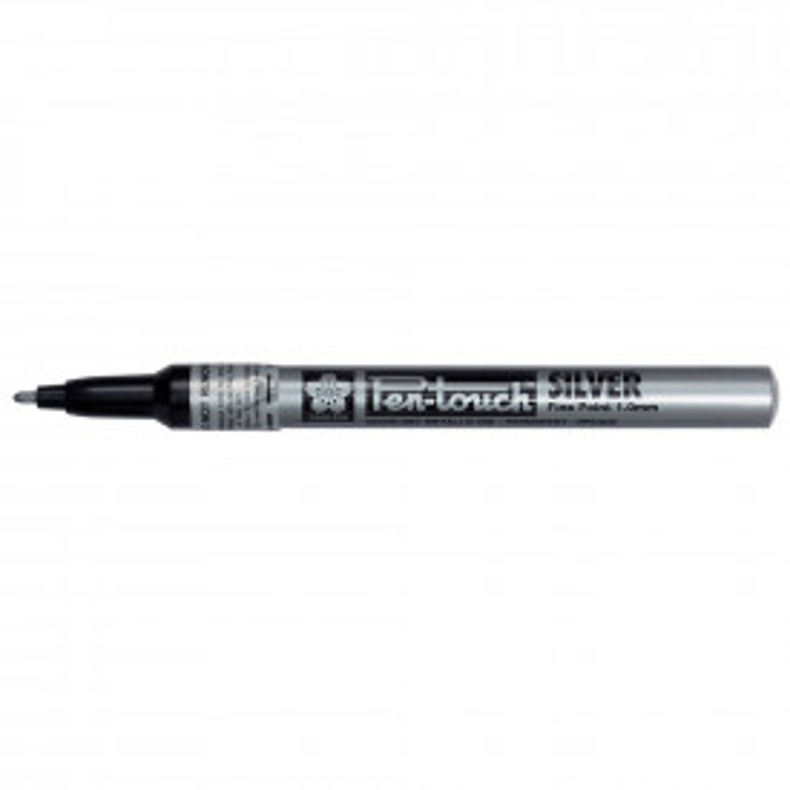 Pentouch Metallic Pens