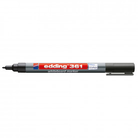 edding® 361 Slim Barrel Board Marker