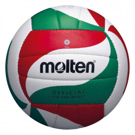 Molten Lightweight Schools Volleyball