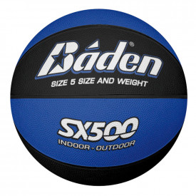 Baden SX Basketball Big Deal