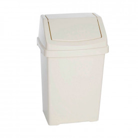 50 Litre Swing Bins