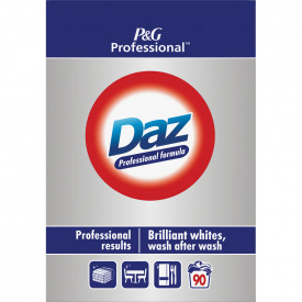 Daz Professional Laundry Powder